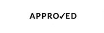 100% Customer Approved