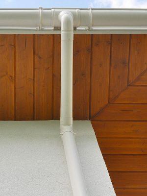 Flat Roof Repair Weymouth