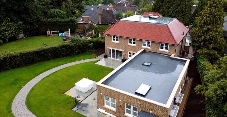 the-flat-roofing-company-domestic-roofing